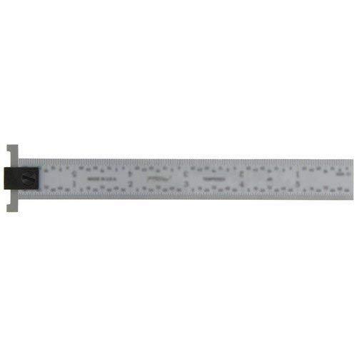 Fowler Hook Rule 16r 24in 52-350-824-0