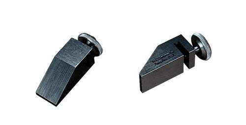KEY SEAT CLAMPS, PAIR