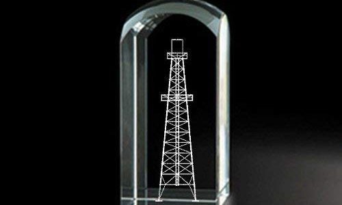 Oil Derrick Review